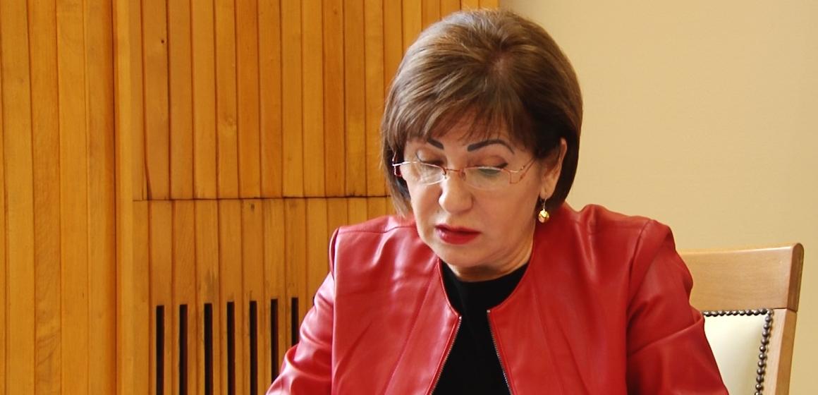 Reprezentanții Casei Județene de Pensii și-au prezentat raportul