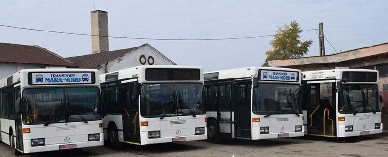 VIDEO | Oameni din cartierul Valea Cufundoasă au așteptat degeaba în stație autobuzul promis de societatea Maranord