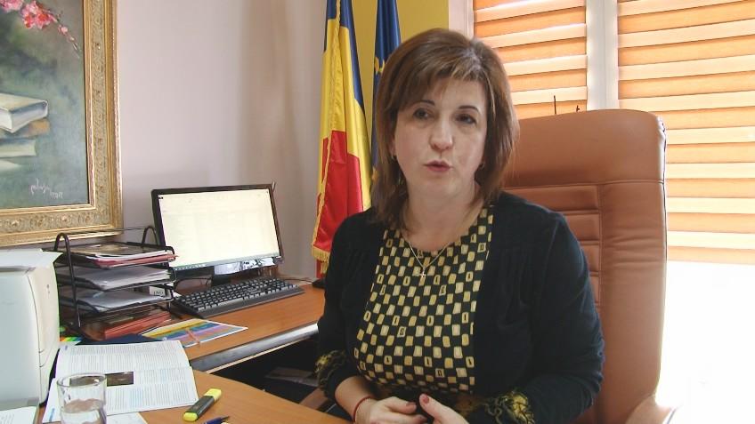 VIDEO | AJOFM Maramureș va elabora o nouă strategie de lucru