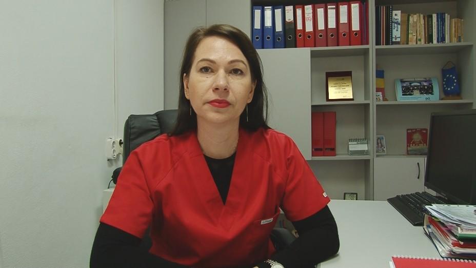 A crescut numărul donatorilor de sânge în Maramureș