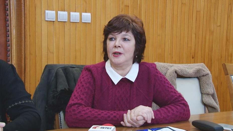 Analiză bugetară: Care sunt cele mai mari cheltuieli ale CJAS Maramureș