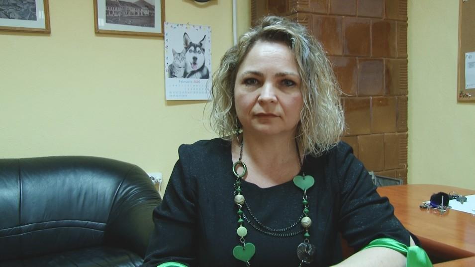 VIDEO   Liceul Ucecom Spiru Haret din Baia Mare se pregătește de aniversarea celor 30 de ani de existență