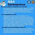 Primarul orașului Borșa îndeamnă la calm, la colaborare și sprijin