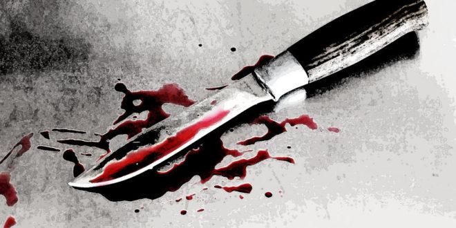 Un sighetean și-a înfipt un cuțit în piept, în urma unei altercații în familie