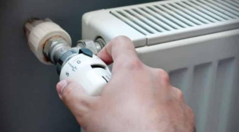 Cum aerisești corect caloriferele ca să faci economie la încălzire