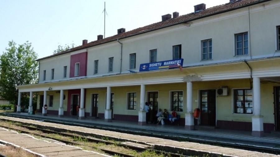 VIDEO | Vagon de dormit, reintrodus din luna aprilie la trenul accelerat Sighet-București