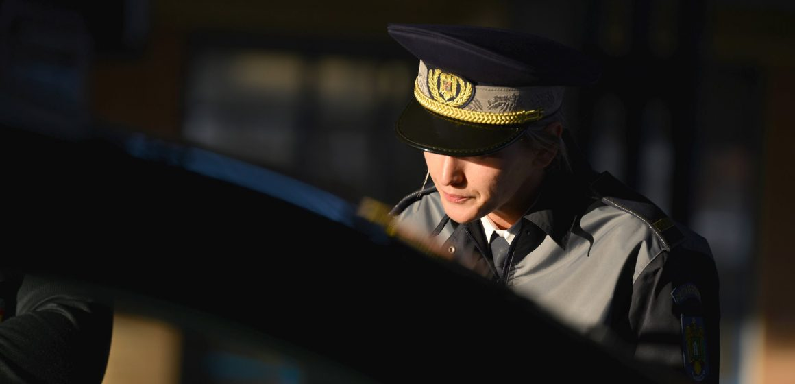 VIDEO   Interdicții pentru cetățenii străini la intrarea în România