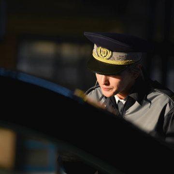 VIDEO | Interdicții pentru cetățenii străini la intrarea în România