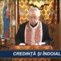 CUVÂNT DE ÎNVĂȚĂTURĂ | CREDINȚĂ ȘI ÎNDOIALĂ