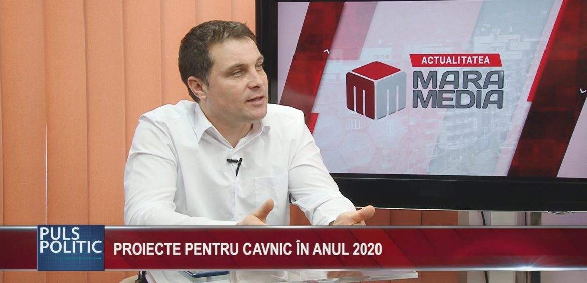VIDEO | Primăria din Cavnic oferă o excursie de trei zile la Praga pentru bunii plătitori de taxe
