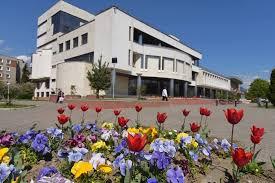 """Biblioteca Județeană """"Petre Dulfu"""" și Biblioteca Municipală """"Laurențiu Ulici"""" își întrerup, temporar, activitatea cu publicul"""