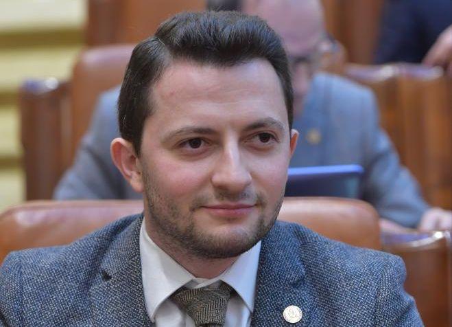 Deputatul Duruș cere indemnizație de concediu medical de 100% pentru cei aflați în izolare din cauza coronavirusului
