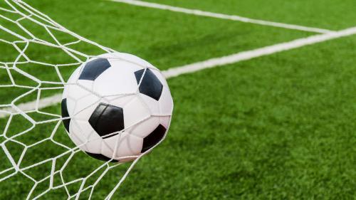 VIDEO | Până la data de 31 martie, competițiile sportive se vor desfășura în județul Maramureș fără spectatori
