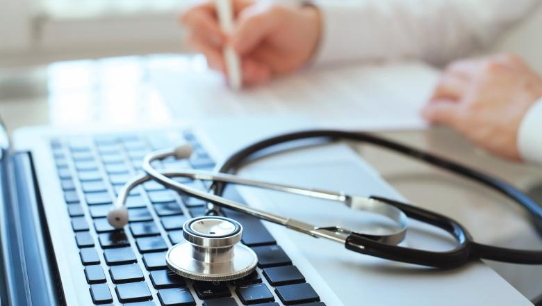 VIDEO | Despre acordarea concediului medical pentru carantină