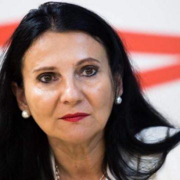 VIDEO | Sorina Pintea ar putea scăpa de controlul judiciar