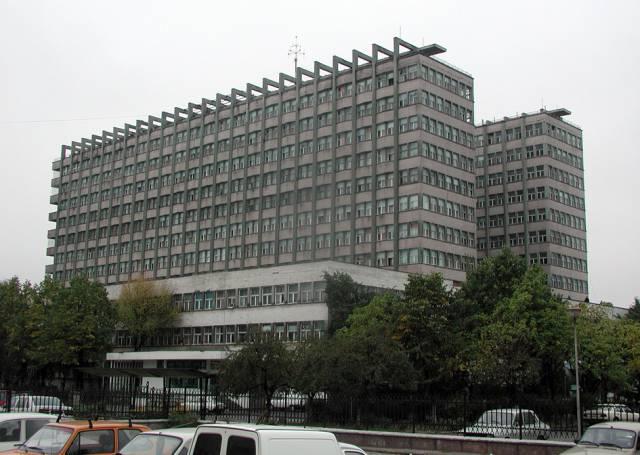 """Anunț important privind programările la Ambulatoriul Spitalului Județean  de Urgență """"Dr. Constantin Opriș"""" din Baia Mare"""