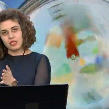 Teleşcoala' şi pentru elevii care studiază în limba maghiară