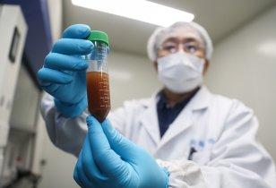 România, printre țările care vor testa un vaccin împotriva coronavirusului