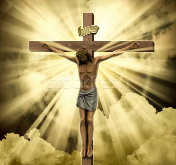 Duminică, 12 aprilie, credincioșii romano-catolici celebrează Sfintele Sărbători Pascale