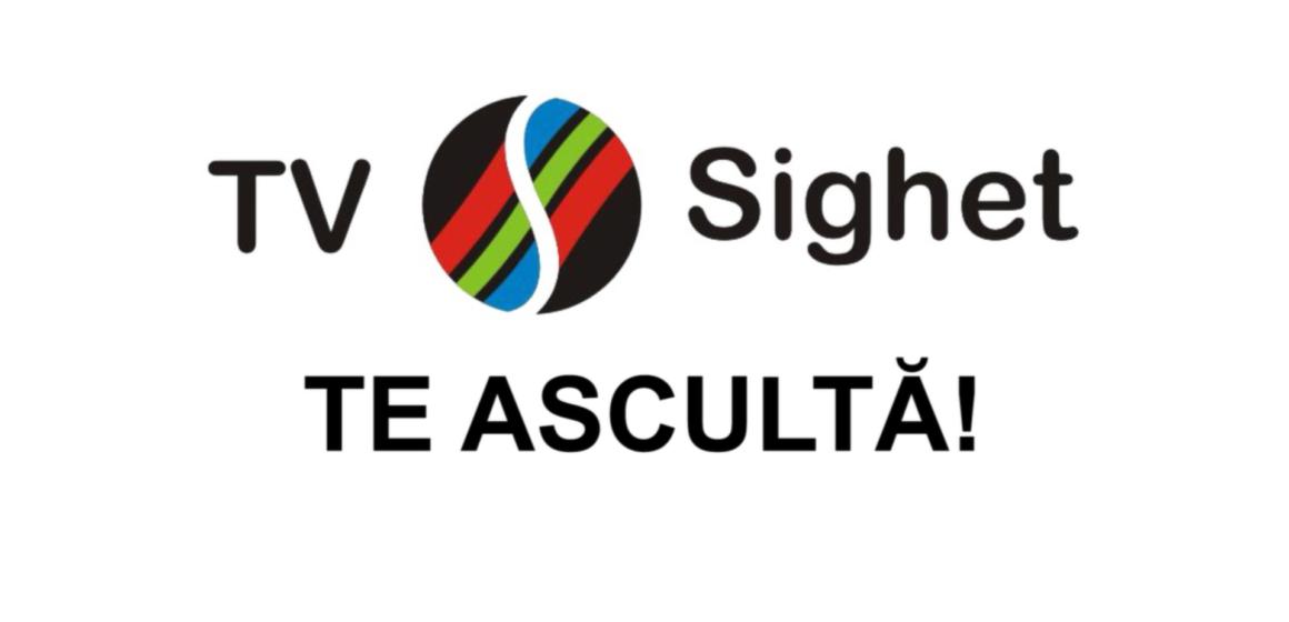 VIDEO: TV Sighet te ascultă: Vezi care sunt răspunsurile la întrebarea de azi