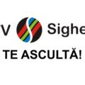 TV SIGHET TE ASCULTĂ: Vezi ce le-au urat maramureșenii cadrelor medicale de Ziua Mondială a Sănătății