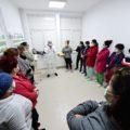 Primul spital suport din Baia Mare, de tratament pentru COVID-19, devine funcțional, din 8 aprilie
