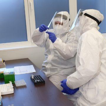 VIDEO | Alte 30 de cazuri de infectare cu coronavirus în Maramureș