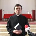 Promo TV Sighet | Cuvânt de învățătură pentru credincioși