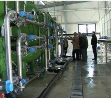 VIDEO | În atenția utilizatorilor serviciilor de apă și canalizare din localitatea Târgu Lăpuș