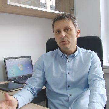 VIDEO | Piețeleagroalimentare și lanțurile de magazine alimentare sunt verificate de comisarii CJPC Maramureș