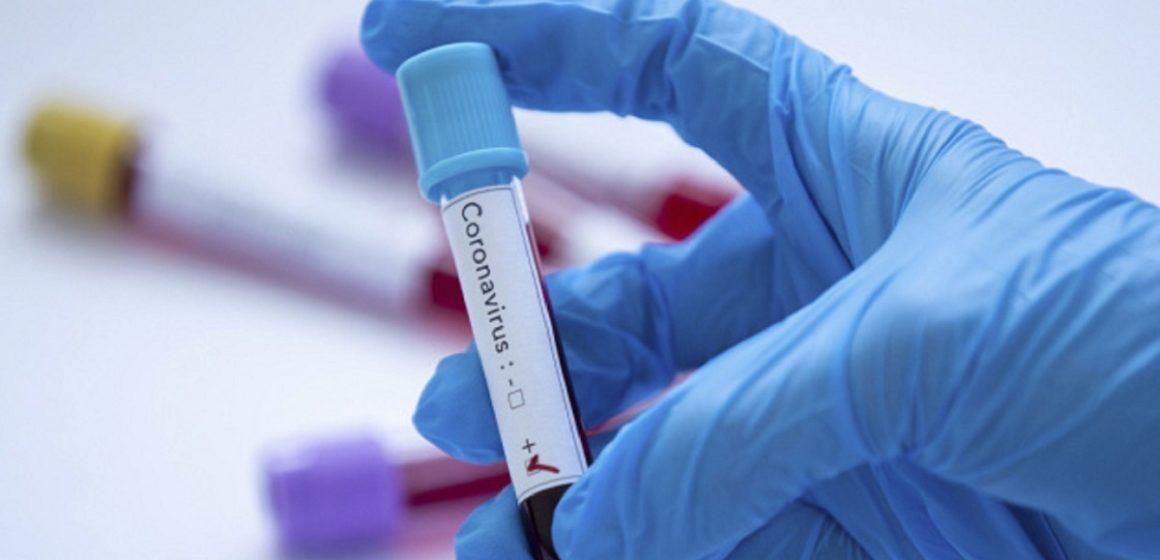 VIDEO | Numărul îmbolnăvirilor de COVID-19, în scădere în ultimele 24 de ore
