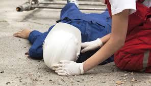 VIDEO | 28 aprilie, Ziua Securității și Sănătății în Muncă – zi de comemorare a victimelor accidentelor de muncă