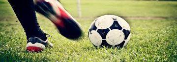 VIDEO | Sportul la psiholog