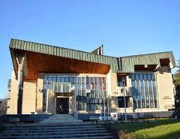 Consiliul Județean Maramureș a alocat 80 000 de lei pentru transportul persoanelor către spațiile de carantinare