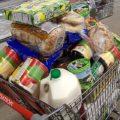 Controale la supermarketurile din Maramureș