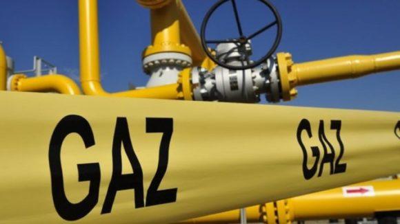 Conducta de gaz Sighetu Marmației – Vișeu de Sus – Borșa a devenit proiect de importanță națională