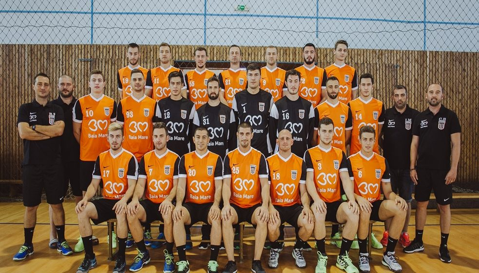VIDEO | Informații proaspete din handbal