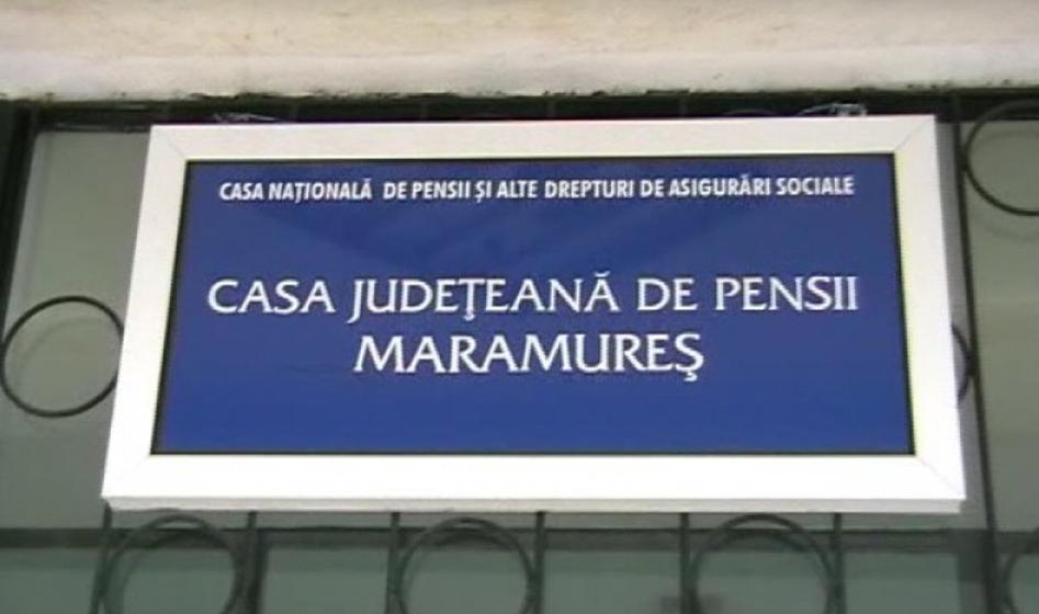 VIDEO | CJP – s-a stabilit procedura de revizuire în ceea ce-i privește pe pensionarii de invaliditate