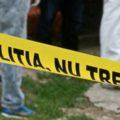 Un bărbat din Crăciunești a fost găsit mort într-o anexă gospodărească