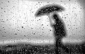 Alertă de fenomene meteorologice periculoase în toată țara