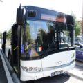 Transport gratuit pentru elevii maramureșeni în perioada de pregătire pentru examenele naționale