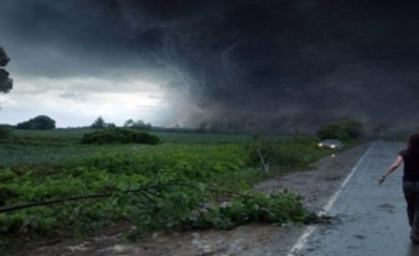 Avertizare meteo pentru Maramureș și alte 32 de județe. Cod galben de ploi, vijelii și grindină
