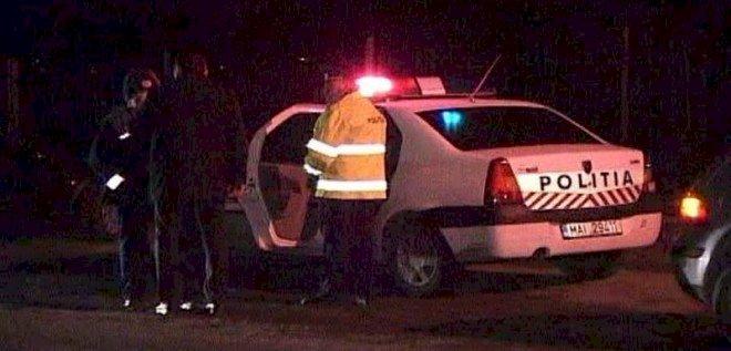 VIDEO | Proiectată prin parbriz, o pasageră a murit într-un eveniment rutier între Strâmbu Băiuț și Lăpuș