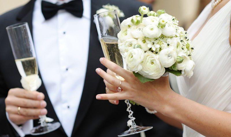 VIDEO | Noi reguli de participare la nunți, botezuri și înmormântări