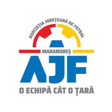 VIDEO   Asociația Județeană de Fotbal Maramureș are noutăți de la Federația Română de Fotbal