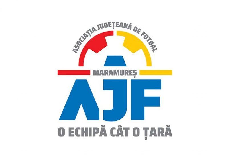 VIDEO | Asociația Județeană de Fotbal Maramureș are noutăți de la Federația Română de Fotbal