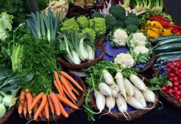 VIDEO | Plan de acțiune pentru încurajarea producătorilor locali din Maramureș și a consumului de produse locale
