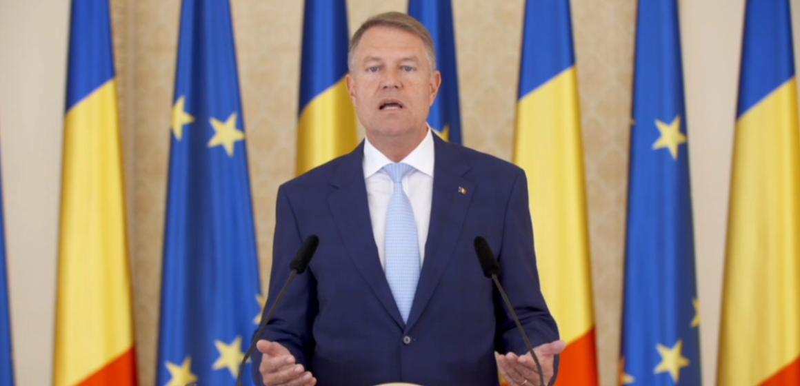 VIDEO | Din 15 iunie vor fi ridicate mai multe restricții