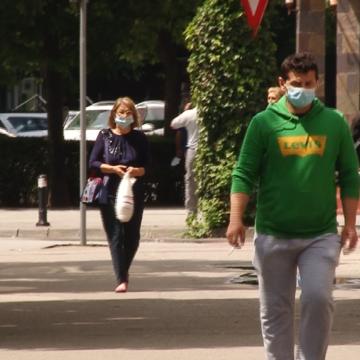 VIDEO | Păreri împărțite despre prelungirea stării de alertă