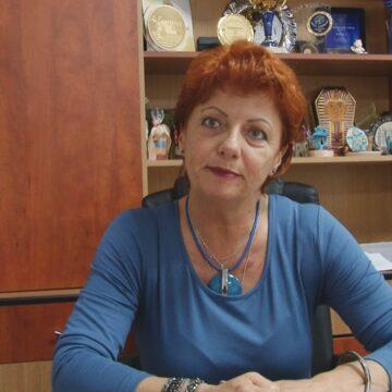 VIDEO | Agențiile de turism s-au redeschis, iar clienții au prins curaj să plece în concediu atât în țară, cât și în străinătate